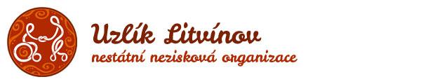 Uzlík Litvínov